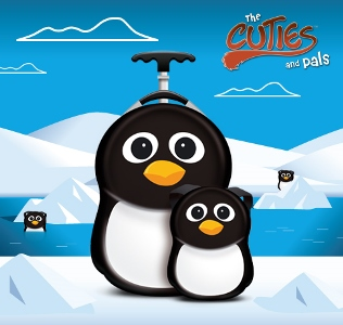 Penguin_picture