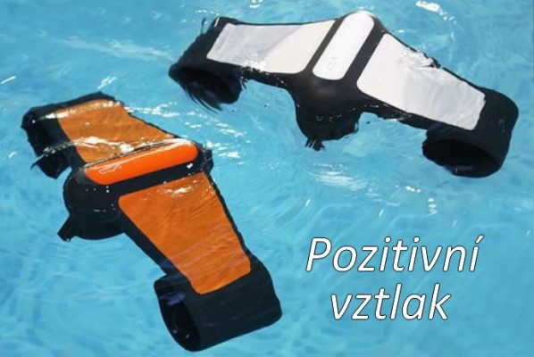positive_buoyancy